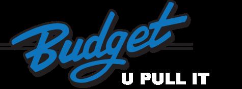Search Vehicles Budget U Pull It